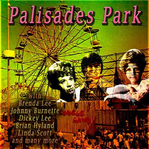Palisades Park de Various Artists