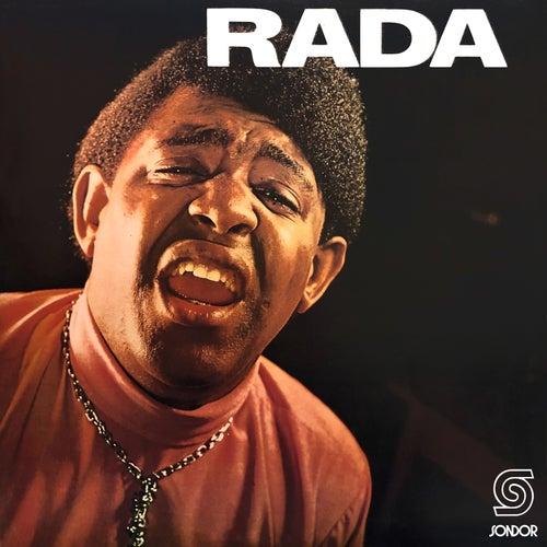 Rada by Rubén Rada