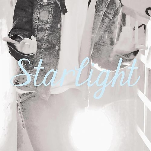 Starlight by :Aexattack