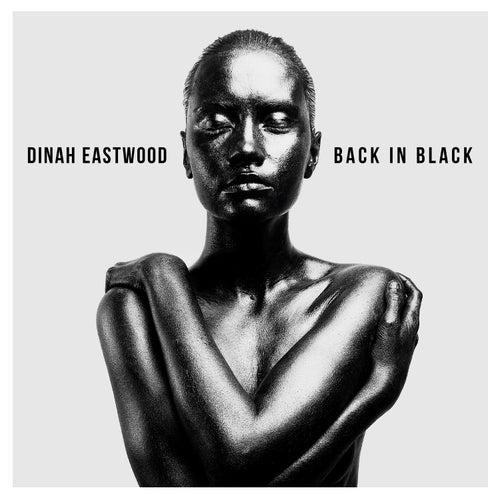 Back in Black de Dinah Eastwood