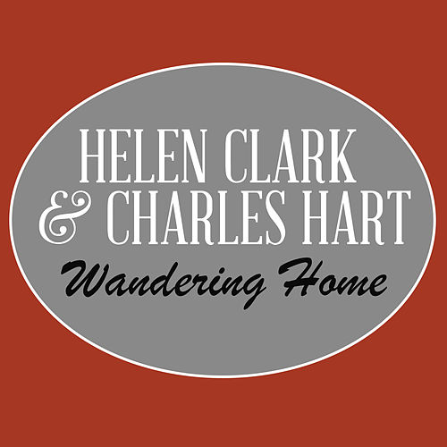 Wandering Home by Charles Hart