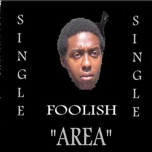 Area de Foolish