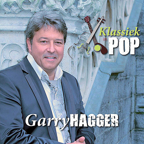 Klassiek In Pop von Garry Hagger
