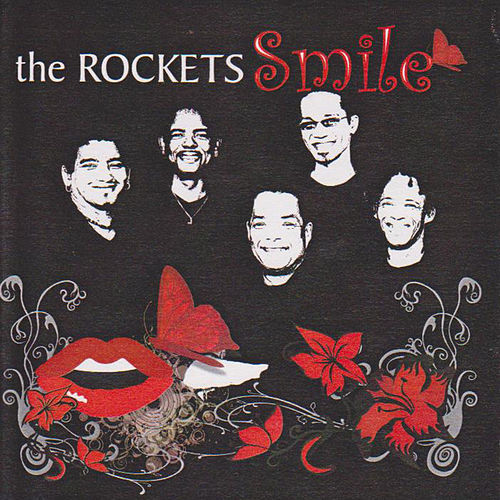 Smile de The Rockets