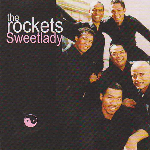 Sweetlady de The Rockets