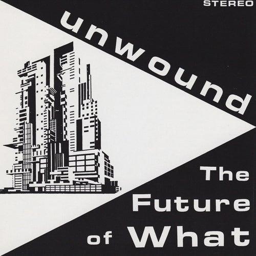The Future Of What de Unwound