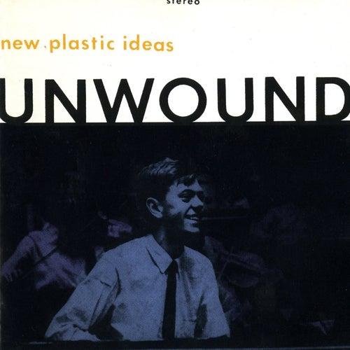 New Plastic Ideas de Unwound