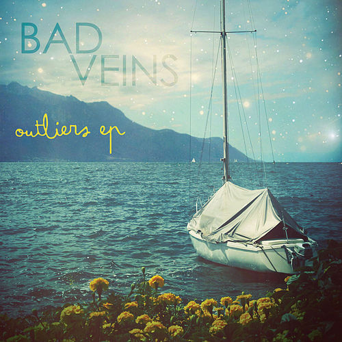 Outliers by Bad Veins