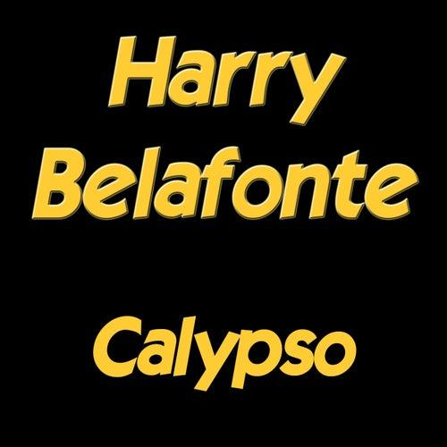 Calypso de Harry Belafonte