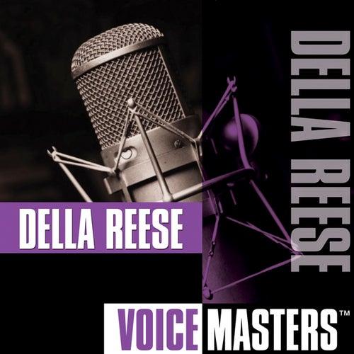 Voice Masters von Della Reese