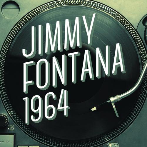 Jimmy Fontana 1964 von Jimmy Fontana