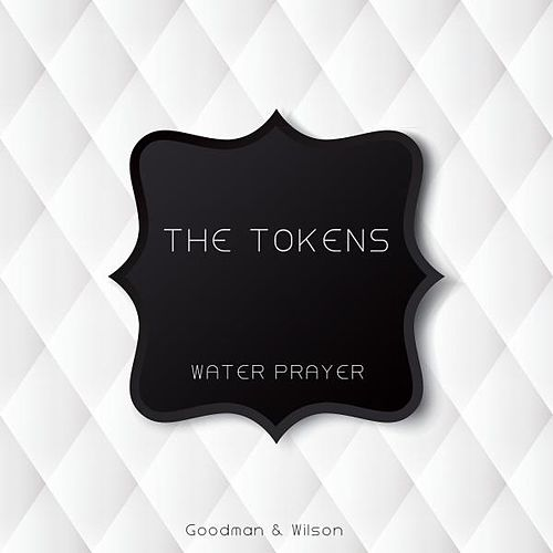 Water Prayer de The Tokens