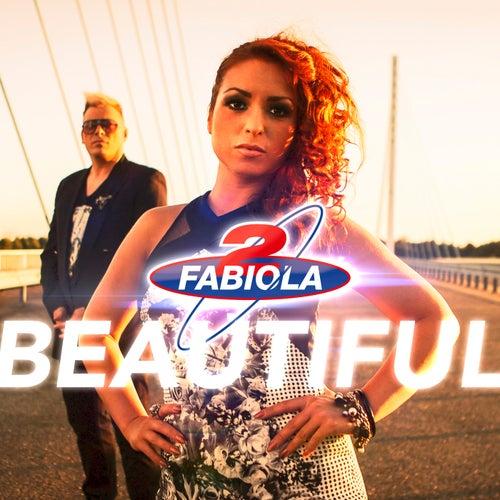 Beautiful de 2 Fabiola