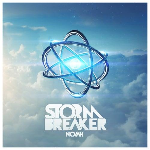 Stormbreaker von Novah