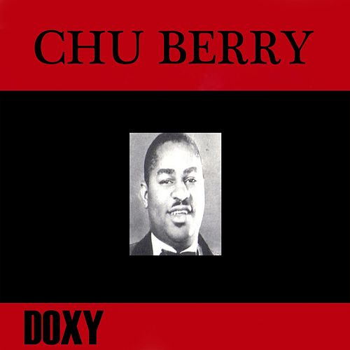 Chu Berry (Doxy Collection) by Chu Berry