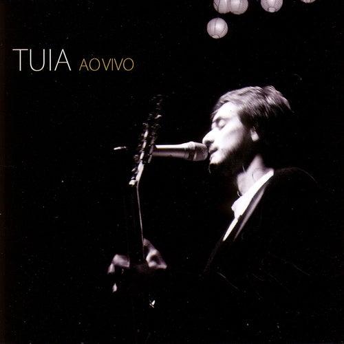 Tuia (Ao Vivo) de Tuia