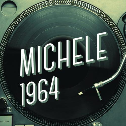 Michele 1964 von Michele