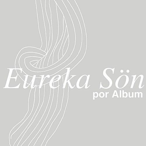 Eureka Sön de ALBUM