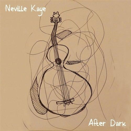 After Dark von Neville Kaye