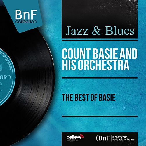 The Best of Basie (Stereo Version) fra Count Basie