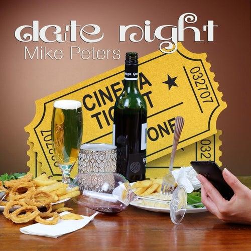 Date Night de Mike Peters