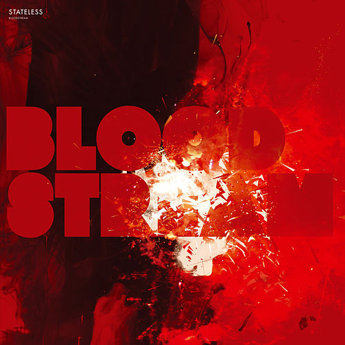 Bloodstream de Various Artists
