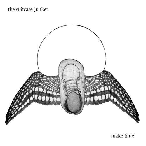 Make Time von The Suitcase Junket
