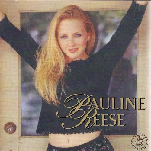 Pauline Reese de Pauline Reese