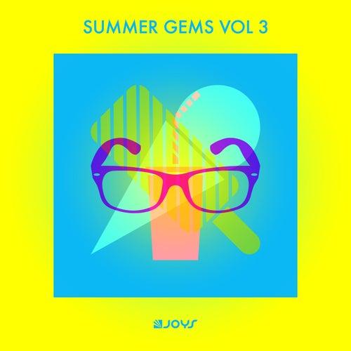 Summer Gems, Vol. 3 von Various Artists