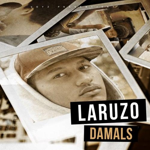 Damals von Laruzo