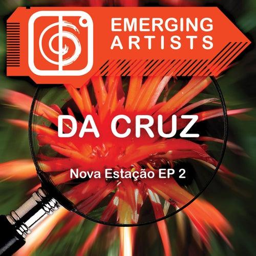 Nova Estação EP 2 by Da Cruz