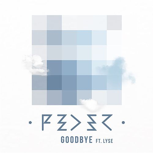 Goodbye (feat. Lyse) (Radio Edit) von Feder