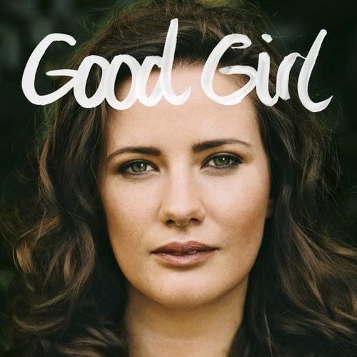 Good Girl by Good Girl