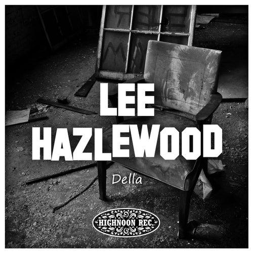 Della von Lee Hazlewood