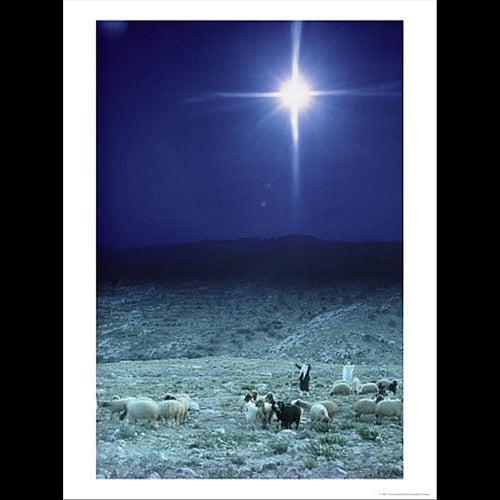 Bethlehem de Alan Barrington