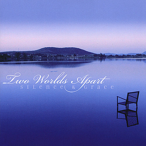 Silence & Grace by Two Worlds Apart