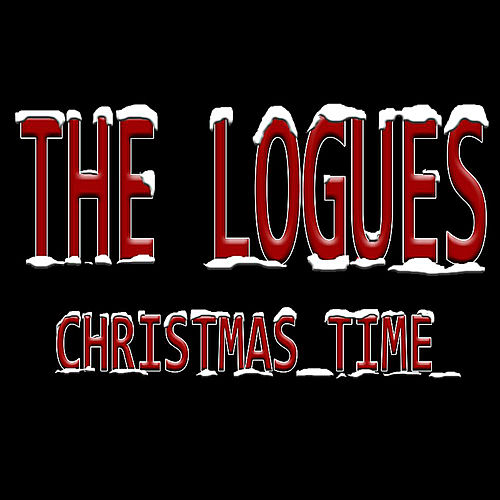 Christmas Time (Radio Edit) von The Logues