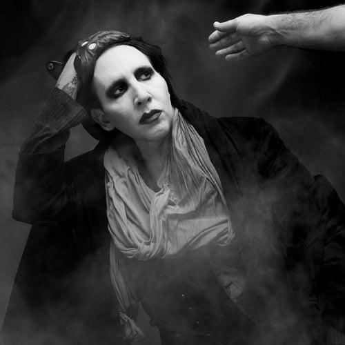 Cupid Carries A Gun de Marilyn Manson