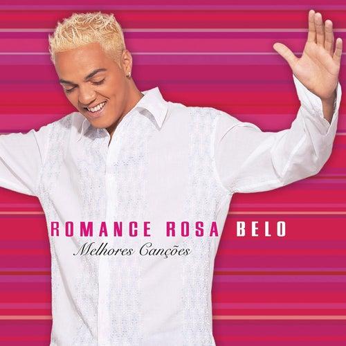Romance Rosa de Belo
