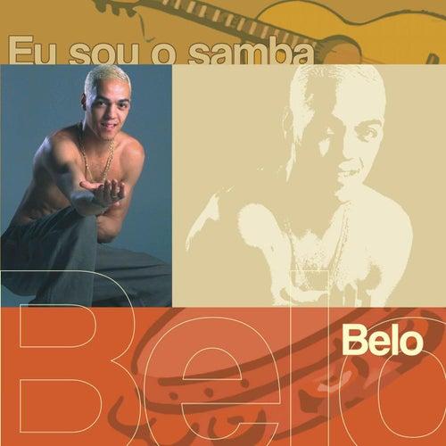 Eu Sou O Samba: Belo de Belo