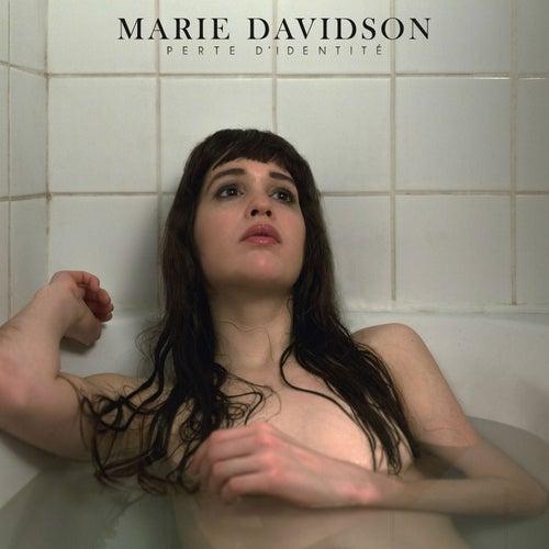 Perte d'identité von Marie Davidson