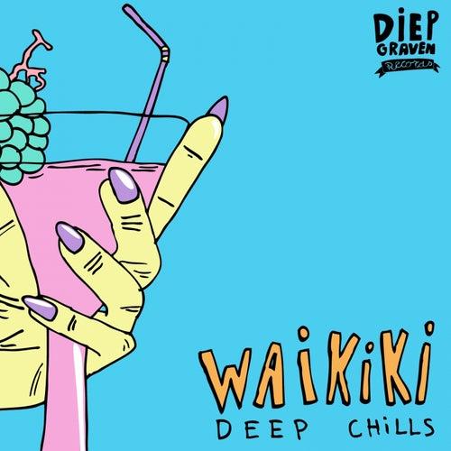 Waikiki de Deep Chills