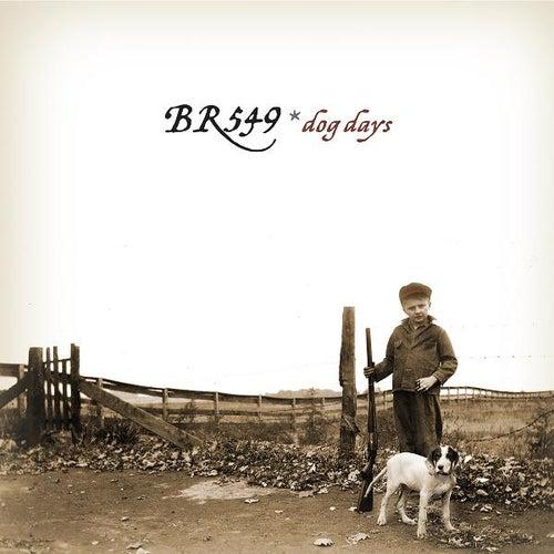 Dog Days by BR5-49