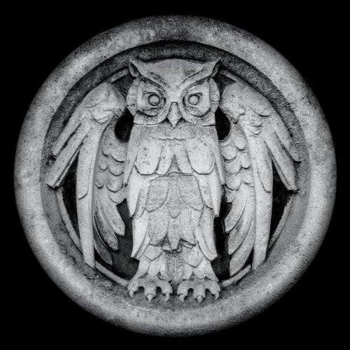 Abnocto von Monarchy