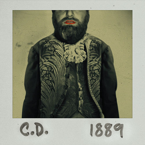 1889 by Chris Donley