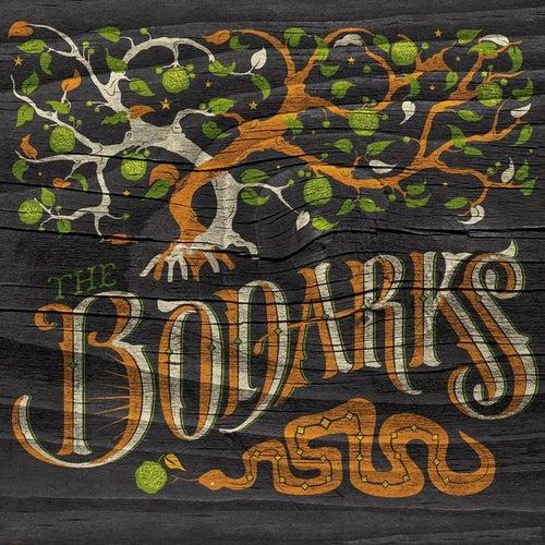 The Bodarks by The Bodarks