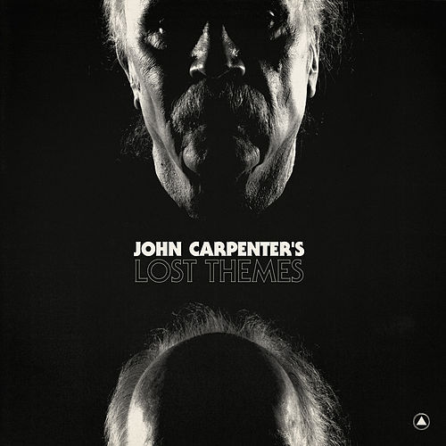 Lost Themes di John Carpenter