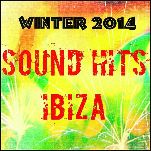 Sound Hits Ibiza Winter 2014 (30 Essential Top Hits EDM for DJ) by Various Artists