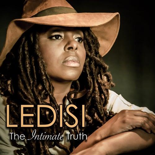 The Intimate Truth von Ledisi