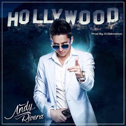 Hollywood de Andy Rivera